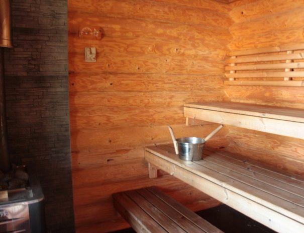 Hirsi_rantasauna_sauna