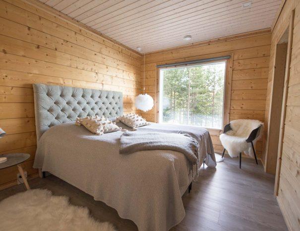 Norppaniemi_makuuhuone 2021